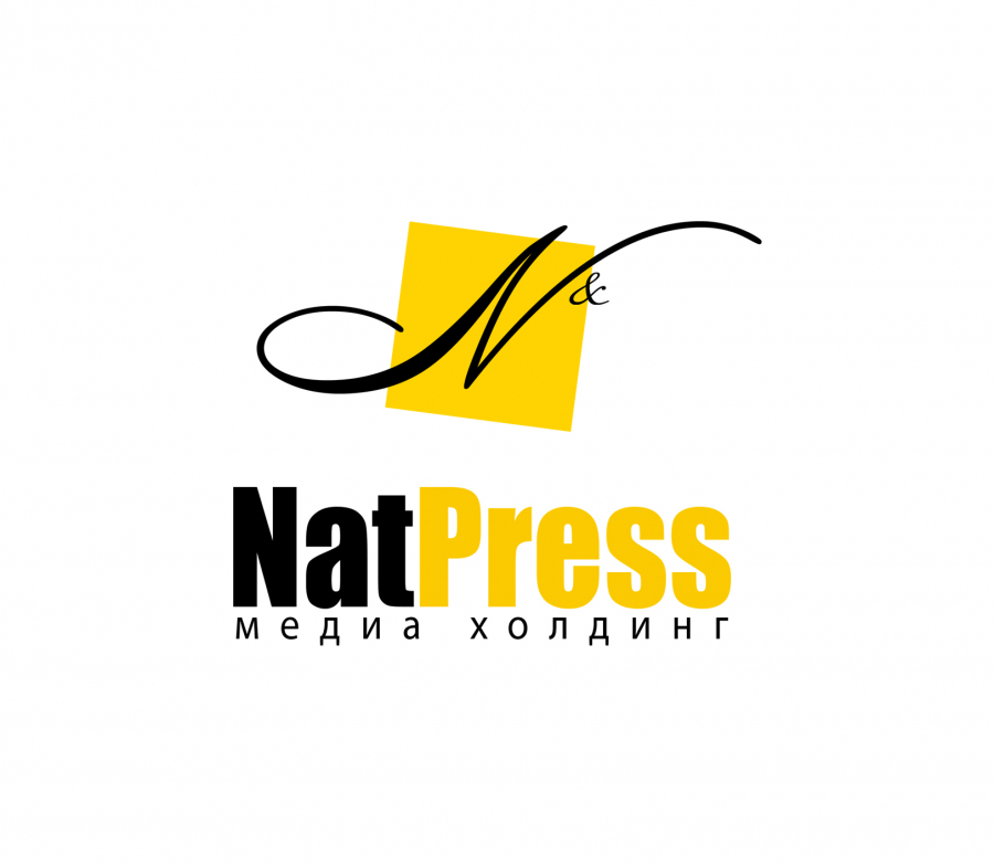 Проект Медиа Холдинга NatPress.NET
